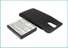 Batería Li-ion Para Samsung Eb-l1d7iba Galaxy S Ii Galaxy X S Hercules Sgh-t989