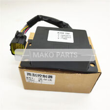 14402974 Air Conditioner Relay Fit Volvo