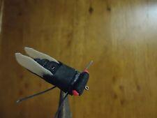 Cicada Size 8 hook