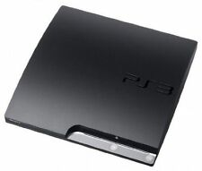 Sony PlayStation 3 PAL Game Console