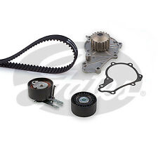 GENUINE GATES Timing Cam Belt Water Pump Kit GATKP15598XS