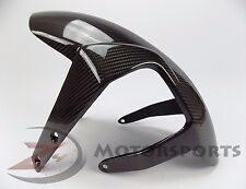 2012-2016 Duke 125 200 390 Front Fender Mud Guard Hugger Fairing Carbon Fiber