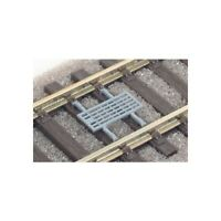 TPWS Grids (pack of 12) - Peco SL-46 -
