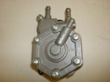 POLARIS ATV ENGINE FUEL PUMP (TALYOGIKEN) (SPORTSMAN, TRAIL BLAZER, TRAIL BOSS)