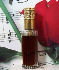 Ultima EDP Spray 0.5 Oz. By Charles Revson. Unboxed. Vintage