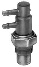 Tomco 13301 Ported Vacuum Switch Mercury Ford Cars, vans, pickup 1973-1975
