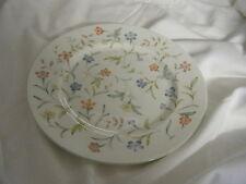 C4 Porcelain Aynsley Forever Plate 27cm 4D2B