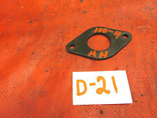 Austin Healey 100-4, Original Engine Camshaft Thrust Plate, !!