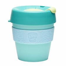 KeepCup Plastic Mugs