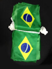 Other World Celebrations Football Party Buntings