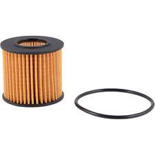Engine Oil Filter- Fram CH10358