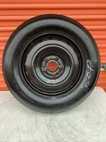 "2011 thru 2020 JEEP GRAND CHEROKEE SPARE TIRE WHEEL DONUT 18""  175/90/18"