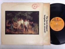 MOBY GRAPE LP: 20 Granite Creek, NM OG 1971 Psych Record Album