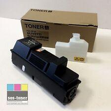 Toner Olivetti PGL 2040, d-Copia 403MF,404MF, B0810,B0940 mit Chip, KEIN REFILL