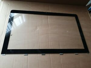 Apple  Front Glass Panel 21.5  inch for iMac 2011