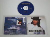 Udo Lindenberg/Rudi Baffle (Eastwest 3984-29023-2) CD Album