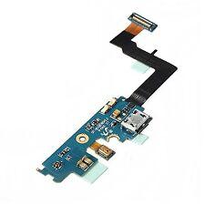 Reemplazo Conector Dock Puerto De Carga Para Samsung Galaxy S2 I9100