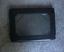 ZAGG Bluetooth Keyboard Rugged Book Case for iPad Mini 2/3 - IM3RGKBB0