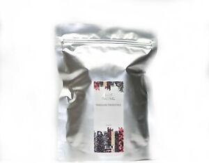 Tribulus Terrestris Powder 1 oz - BUY2 get 4oz FREE - muscle booster 100%natural