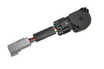 DAP Commercial Grade Throttle Position Sensor - 98.5-04 Dodge 5.9L Cummins