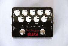 Eleca Bass Expander