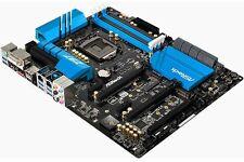 ASRock Z97 Extreme6 LGA 1150 Intel Z97 HDMI USB3 ATX Intel Motherboard