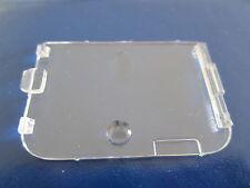 Bobbin Cover Slide Plate WHITE 970,972,979 Singer 8763,8770,CE,SES, #87340