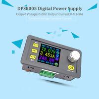 DPS8005 Convertisseur d'alimentation Programmable Courant à Tension Constante