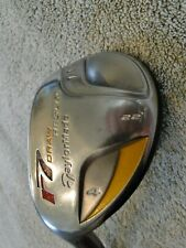 TAYLORMADE R7 DRAW 4 HYBIRD LEFT-HAND