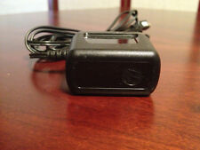 Motorola USB-mini Travel Charger DCH3-05US-0304 CHARGER