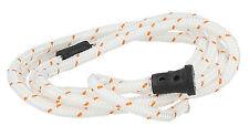 Starter Rope 3.5mm For ElastoStart Recoil Fits STIHL TS400, Chainsaws