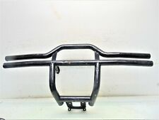 Arctic Cat 650 2005 Bumper Rear