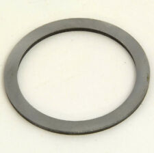 Mainshaft Roller Bearing Washer