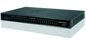 Grandstream GXW4024 IP Analog Gateway VoIP - Tested A1