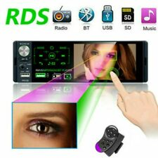RDS 4.1