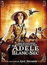 Les Aventures extraordinaires d'Adèle Blanc-Sec (neuf)