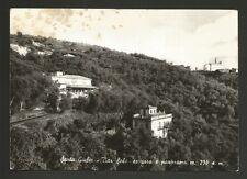 AD8112 Genova - Provincia - Lavagna - Santa Giulia - Bar Sole e Panorama