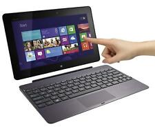 ASUS Vivotab RT Ultra-Slim Tablet Bundle with Keyboard and Battery Dock