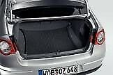 Genuine Luggage Net Install In Luggage Compartment VW CC Passat 357 3C5065110