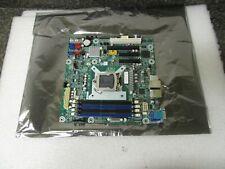 Gigabyte Systemboard / Motherboard GA-6UASV LGA 1155 DDR