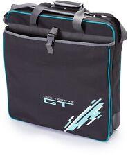 Leeda Concept GT Net Bag - (H1114)