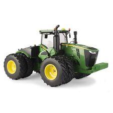 John Deere 1/16 9570R Year of the Tractor-LP69415