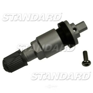 Tire Pressure Monitor Valve  Standard Motor Products  TPM2012VK