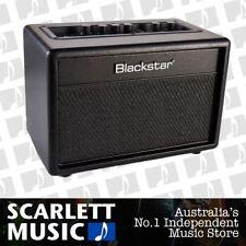 Blackstar Practice Guitar Amplifiers