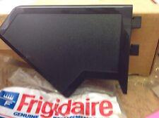 Westinghouse FRIGIDAIRE Dryer CONSOLE END-CAP (Right) 5308010787.   Box308