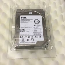 DELL rmcp3 Seagate ST1200MM0007 1da200-150 1.2TB TB 10k 6.3cm Server disco