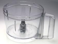 Siemens 12009553 Rührschüssel für MK3500 Küchenmaschine