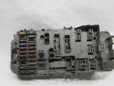 Honda Prelude relay fuse box board Gen4 MK4 91-96 2.0