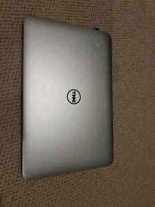 Dell XPS 13 Laptop Touchscreen 9333 i7 256gb Windows 10 Pro