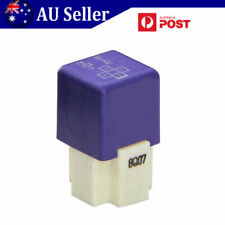 28300-10020 Starter Relay Fit for Lexus and Toyota Vehicles 1992 - 2008 New UK